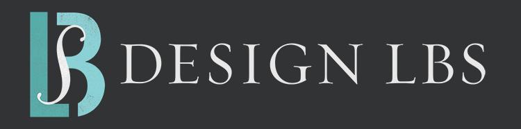 Design LBS