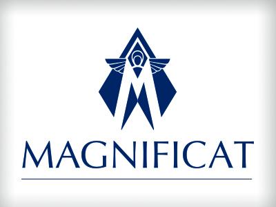 Magnificat Brand Update